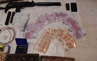 cretan-man-faces-gun-running-charges-after-police-find-weapons-cache0