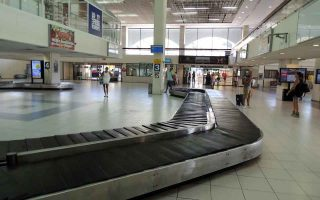 fraport-promises-extensive-facelift-for-rhodes-airport0