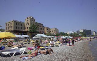 us-travel-agents-choose-greece-again