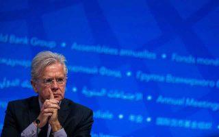 imf-awaits-short-term-measures-for-greek-debt-easing
