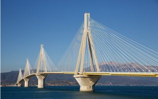 girl-saved-after-being-swept-out-to-sea-near-rio-antirio-bridge