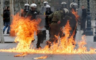 syriza-amp-8217-s-amp-8216-group-of-53-amp-8217-faction-denounces-police-amp-8216-violence-amp-8217