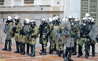amnesty-says-greek-police-using-pandemic-to-crush-protests