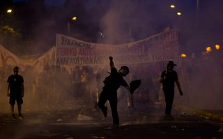 strong-foreign-presence-among-rioters-in-athens