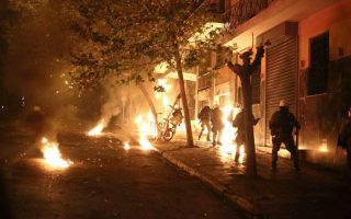 lawyer-injured-during-nov-17-clashes-stabilizing