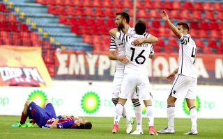 own-goal-gives-paok-clear-advantage-in-play-offs