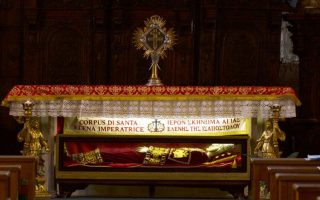saint-helen-the-holy-cross-and-our-rituals