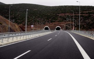 greek-highways-are-too-expensive