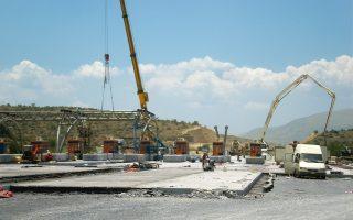 city-of-athens-repaving-dozens-of-roads