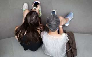 greece-north-macedonia-agree-to-lower-roaming-charges
