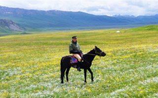 kyrgyzstan-flora-athens-october-21