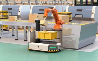 robotics-applications-to-raise-standards-in-logistics-industry0