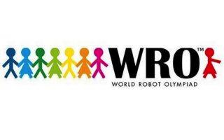greek-sweep-at-robot-olympiad