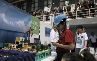 more-than-400-teams-take-part-in-student-robotics-fair