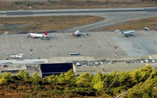 undocumented-migrants-using-island-airports-to-get-deeper-into-europe