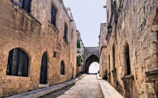 bill-to-legalize-buildings-in-ancient-sites