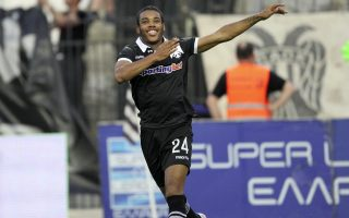 paok-draws-with-panathinaikos-to-earn-champions-league-spot