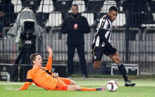 paok-makes-last-32-of-europa-league