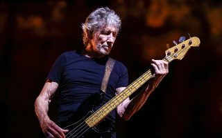 roger-waters-calls-on-greece-amp-8217-s-katerine-duska-to-boycott-eurovision-in-israel