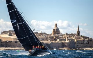 rolex-middle-sea-race-tough-but-exhilarating-ride