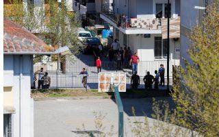 alert-over-virus-outbreak-at-roma-camp