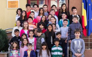 as-greek-community-in-romania-grows-education-becomes-a-concern0