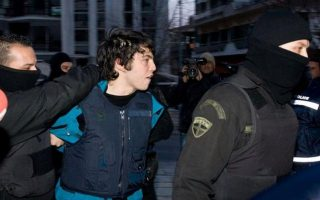 jailed-anarchist-romanos-and-militant-group-members-beat-drum-for-riots