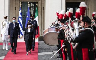 greek-president-hails-timeless-ties-with-italy-on-state-visit