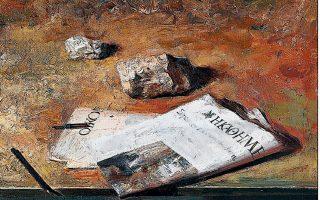 goulandris-museum-holding-charity-auction-of-art-inspired-by-kathimerini