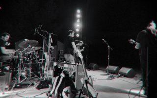 rock-amp-038-blues-athens-may-17