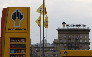 russia-s-rosneft-signs-oil-supply-deal-with-greece-s-motor-oil