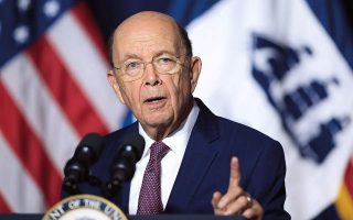 wilbur-ross-i-am-optimistic-about-greece