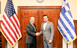 pappas-meets-wilbur-ross-in-washington-for-talks-on-bilateral-ties-economy0