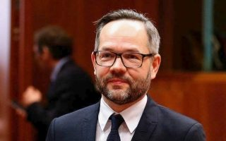 prespes-name-deal-needs-to-be-respected-says-german-deputy-fm