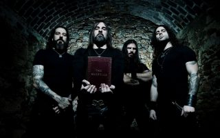metal-band-gig-called-off