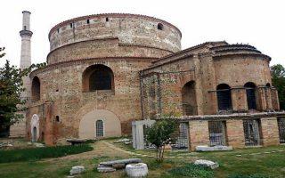 rotunda-thessaloniki-year-round