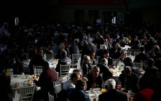 city-of-athens-to-host-christmas-lunch-for-1-200-people