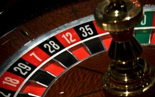 man-arrested-for-turning-cafe-into-gambling-den