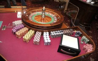 casinos-to-get-ok-to-lend-to-gamblers