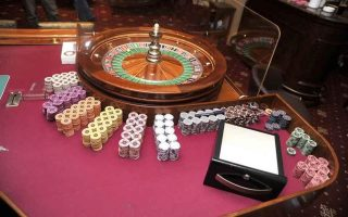 new-bills-on-online-betting-and-casinos-by-year-end