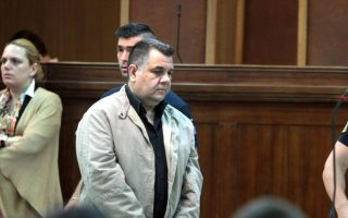 roupakias-to-leave-jail-as-gd-trial-progresses-slowly