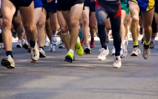 running-event-to-close-central-athens-streets-on-sunday