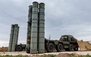 turkey-says-no-delay-in-delivery-of-s-400s-from-russia