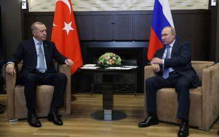 turkey-russia-talk-on-syria-as-migrants-rush-greek-border0