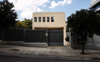 russian-embassy-in-greece-rejects-meddling-allegations