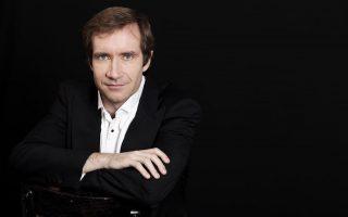 russian-national-orchestra-athens-november-18