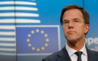 turkey-deal-could-halt-migrant-flow-in-3-4-weeks-says-dutch-pm
