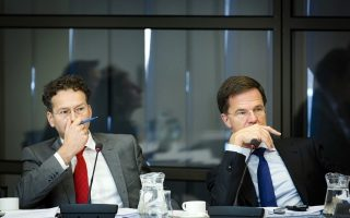 eurogroup-approves-launch-of-greece-bailout-talks