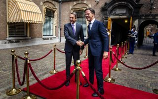 positive-signals-from-dutch-pm-on-growth-migration-primary-surplus