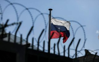 anarchist-group-claims-responsibility-for-russian-consulate-attack